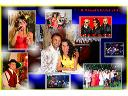 Zdjęcie nr 9 SZUKASZ BARDZO DOBREGO ZESPOŁU ZADZWOŃ 696986384 LUB 66118444348