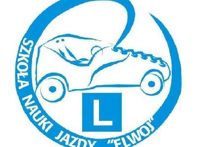 logo - kliknij, aby powiększyć