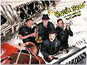 Zespół na wesele CLASSIC Band, Poznań, wielkopolskie