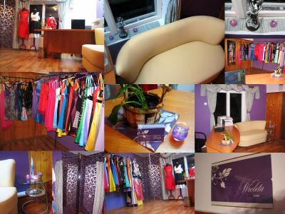 b297d833ae Wypożyczalnia sukien i kostiumów