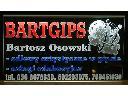 BSTUDIO STUDIO REKLAMY, Częstochowa, śląskie