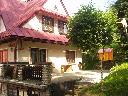 Tanie pokoje w Tatrach, Dzianisz, cała Polska