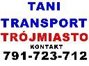 TRANSPORT Z IKEA - CASTORAMA - GDAŃSK, Gdańsk, Słupsk, Łeba, Koszalin, pomorskie
