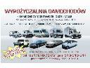 Lucas Car Rental - Wypożyczalnia samochodów dost, Poznań, wielkopolskie