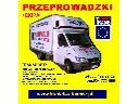 Usługi porządkowe Katowice Transport Przeprowadz, KATOWICE, śląskie