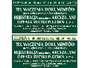 Rejestracja samochodu, akcyza ,VAT 25, recykling, Szczecin, zachodniopomorskie