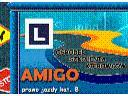 Nauka jazdy AMIGO, Krosno, podkarpackie