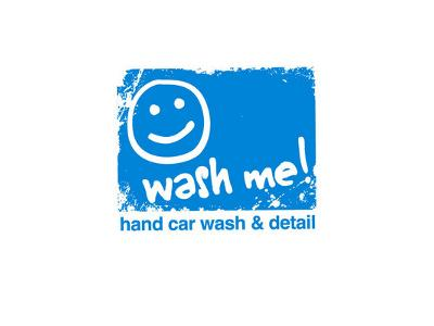 Myjnie, sprzedam myjnie, myjnie samoobslugowe, myjnie reczne, Stacje Paliw i Lpg, Dystrybutory, Zbio - kliknij, aby powiększyć