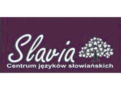 http://www.slavia-jezyki.pl - kliknij, aby powiększyć