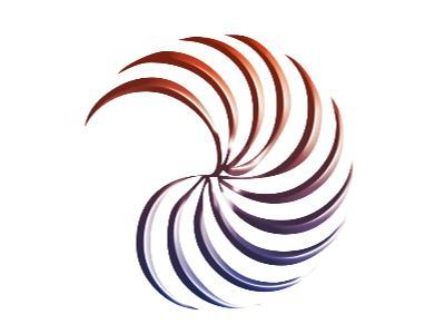 Nasze logo, nasze portfolio na www.cooldesigner.pl - kliknij, aby powiększyć