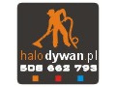 halodywan - kliknij, aby powiększyć