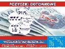 Dobrapozyczka-forum gotówkowe -Gliwice, cała Polska