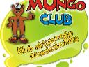 MUNGO CLUB Klub aktywnego przedszkolaka, Bydgoszcz, kujawsko-pomorskie