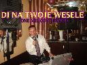 DJ NIE TYLKO NA WESELE-ONE MELODY SERVICE, WROCŁAW, dolnośląskie