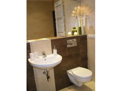 Kafelkowanie Kompleksowe Remonty łazienek Gliwice Gliwice