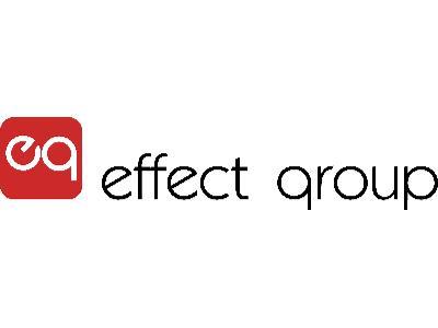 Effect Group - kliknij, aby powiększyć