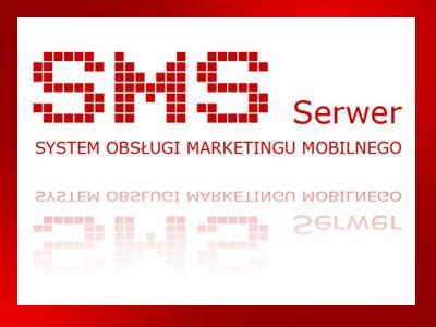 Logo SerwerSMS - kliknij, aby powiększyć