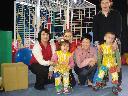 Rehabilitacja dzieci i niemowląt, Sosnowiec, śląskie