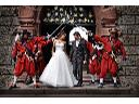 atrakcje weselne, Sandomierz, świętokrzyskie