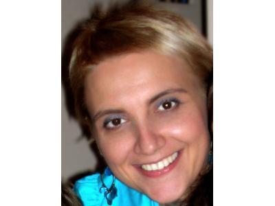 Sylwia Kalinowska - trener - kliknij, aby powiększyć