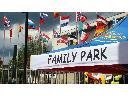 FAMILY PARK - Imprezy integracyjne dla firm, Bydgoszcz, kujawsko-pomorskie