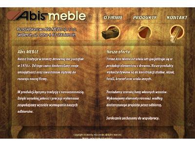 www.abismeble.pl - kliknij, aby powiększyć