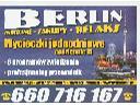 Berlin - Wycieczki jednodniowe z przewodnikiem, Szczecin, zachodniopomorskie