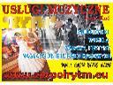 RYTM Zespół Muzyczny - wesela, studniówki, bale