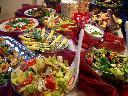 Eventy, imprezy prywatne, wesela, catering, warszawa, mazowieckie, mazowieckie