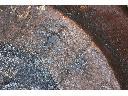 REMONTY wykładziny zbiorników silosów i innych, Ożarów Mazowiecki, mazowieckie