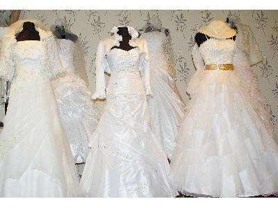 80caa4c540 Wypożyczalnia sukien ślubnych