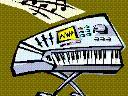 Zespół Muzyczny Wokalno - Instrumentalny St. Gda, Pinczyn, pomorskie