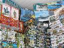 rycerze w skali 1/16 modele sklep figurki , Chorzów, śląskie