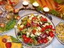 Usługi cateringowe-kulinarne, warszawa, mazowieckie