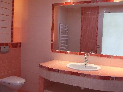 łazienka 1 - kliknij, aby powiększyć