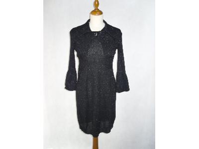 09ddd9fc9f HURT  sukienki wieczorowe - koktajlowe SYLWESTER
