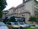 przeprowadzka Urzedu Marszałkowskiego Poznań 2010