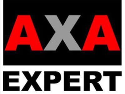 Agencja AXA EXPERT Detektywistyka Ochrona Osób i Mienia - kliknij, aby powiększyć