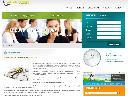 LEASING SAMOCHODU - www.SpectrumFinanse.pl, Kielce, świętokrzyskie