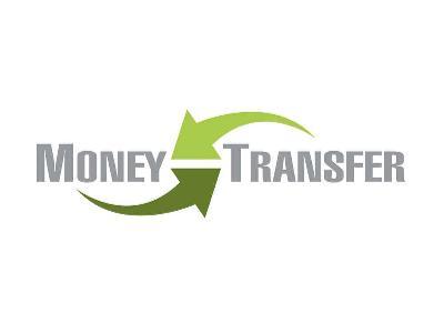 Usługi doradztwa finansowego - KREDYTY, DOTACJE