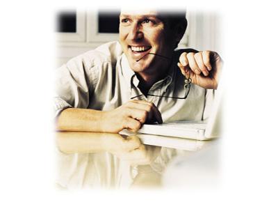 praca, pieniądze, zdrowie i zadowolenie - kliknij, aby powiększyć