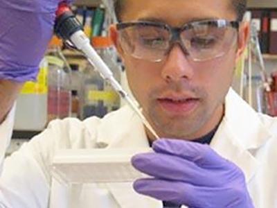 własne zaplecze laboratoryjne - kliknij, aby powiększyć