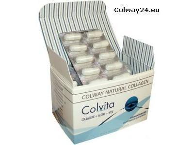 Colvita (Colway24) - kliknij, aby powiększyć