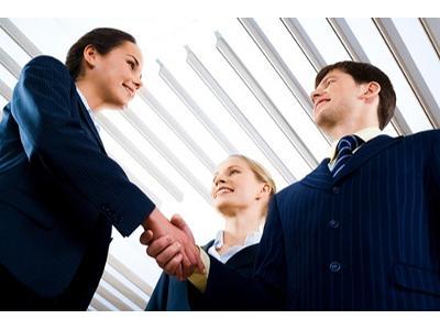praca zespołowa i wspólne sukcesy - kliknij, aby powiększyć