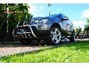 BMW Orurowanie Montaz Produkcja Export, starachowice, świętokrzyskie