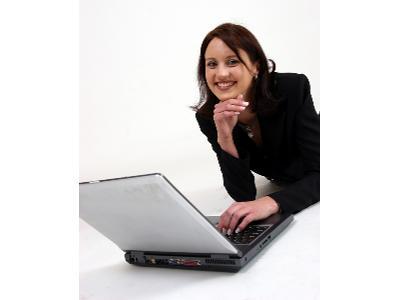 bezstresowa praca za godziwe pieniądze - kliknij, aby powiększyć