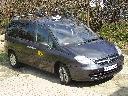 Taxi Myślenice, Przewóz osób, Van 8 osobowy, Myślenice, małopolskie