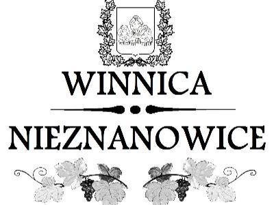 www.wojtek.perek.biz - kliknij, aby powiększyć