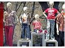 Hurtownia odzieży damskiej dziecięcej Primark, Głogów, dolnośląskie