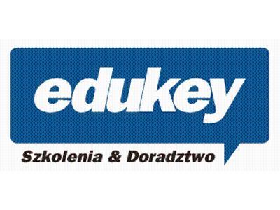Szkolenia komputerowe w Łodzi - kliknij, aby powiększyć
